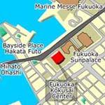 Sumo Fukuoka