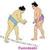 sumo_good.jpg