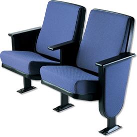 Sumo Seat Arena