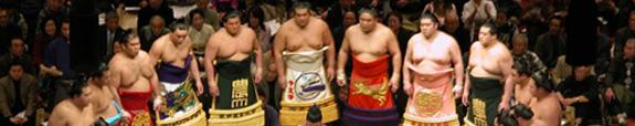 tickets_sumo.jpg